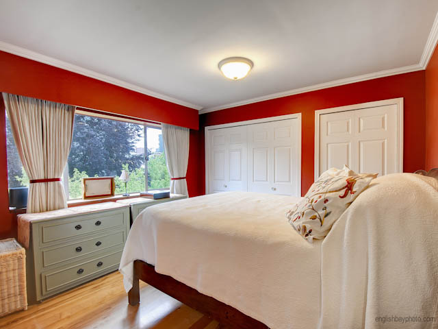 "Photo 10: 604 2095 BEACH Avenue in Vancouver: West End VW Condo for sale in ""BEACH PARK"" (Vancouver West)  : MLS(r) # V956397"