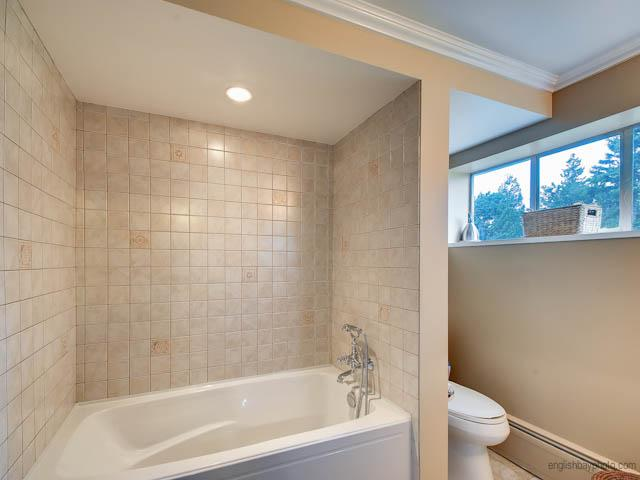 "Photo 8: 604 2095 BEACH Avenue in Vancouver: West End VW Condo for sale in ""BEACH PARK"" (Vancouver West)  : MLS(r) # V956397"