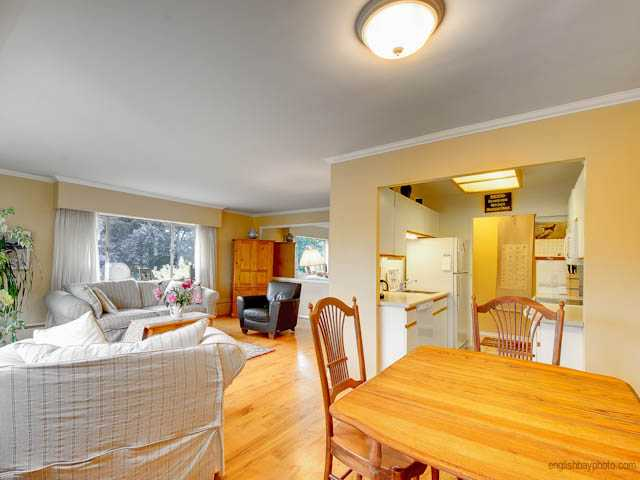 "Photo 4: 604 2095 BEACH Avenue in Vancouver: West End VW Condo for sale in ""BEACH PARK"" (Vancouver West)  : MLS(r) # V956397"