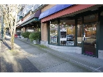 Main Photo: 2676 W 4TH Avenue in VANCOUVER: Kitsilano Retail for sale (Vancouver West)  : MLS(r) # V4034835