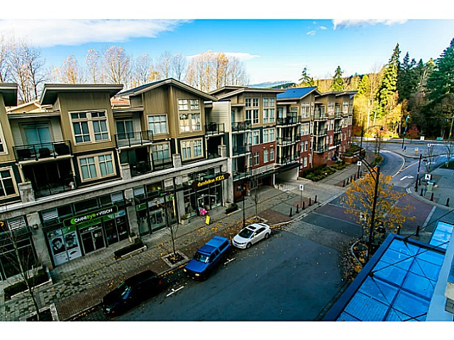 Photo 12: # 312 121 BREW ST in Port Moody: Port Moody Centre Condo for sale : MLS® # V1036625
