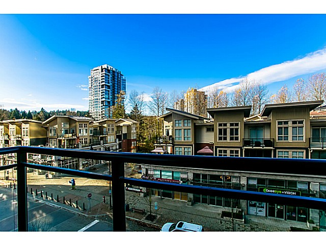 Photo 11: # 312 121 BREW ST in Port Moody: Port Moody Centre Condo for sale : MLS® # V1036625
