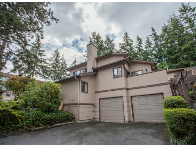 Photo 20: # 104 12741 16TH AV in Surrey: Crescent Bch Ocean Pk. Condo for sale (South Surrey White Rock)  : MLS(r) # F1415306