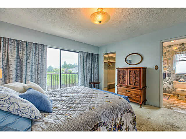 Photo 16: 5263 BENTLEY COURT in Ladner: Hawthorne House for sale : MLS(r) # V1142480