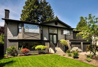 Main Photo: 207 W MURPHY DRIVE in Delta: Pebble Hill House for sale (Tsawwassen)  : MLS® # R2062806