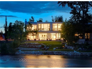 Main Photo: 701 SIFTON BV SW in Calgary: Elbow Park House for sale : MLS® # C4070532