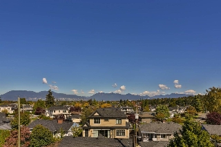 Main Photo: 2507 EDGAR CRESCENT in Vancouver: Quilchena House for sale (Vancouver West)  : MLS(r) # R2131919