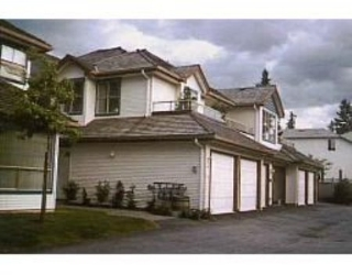 Main Photo: V534907: House for sale (Central Meadows)  : MLS(r) # V534907