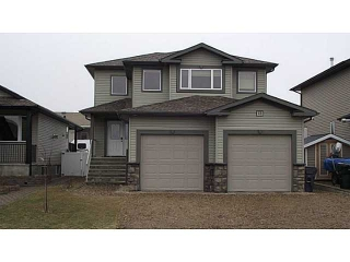 Main Photo: 23 somerset Link: Medicine Hat House for sale : MLS(r) # C3568065