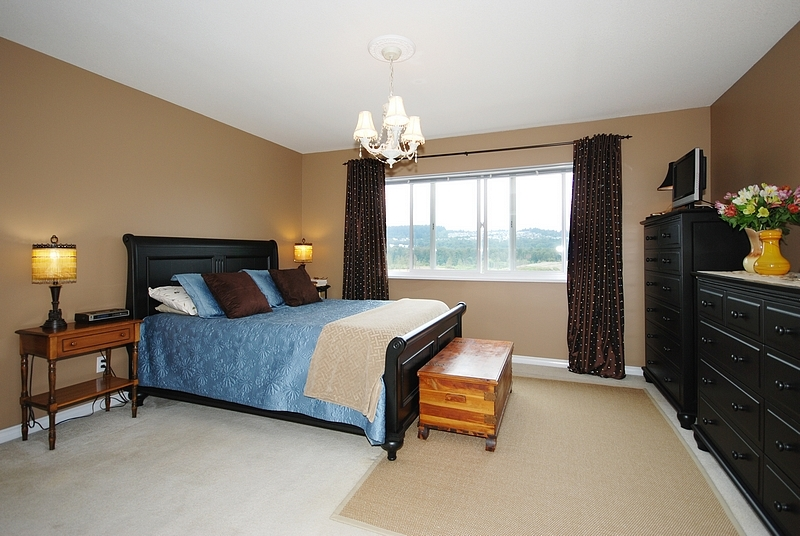 Photo 7: 11 1615 Shaughnessy Street in Port Coquitlam: Home for sale