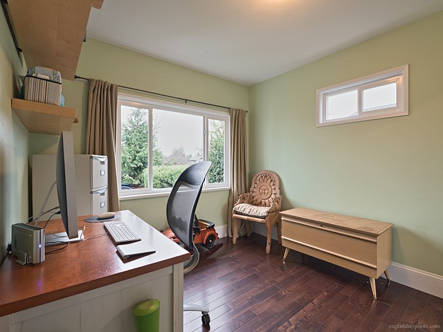 Photo 6: 1222 W 15TH ST in North Vancouver: Norgate House for sale : MLS® # V1041895