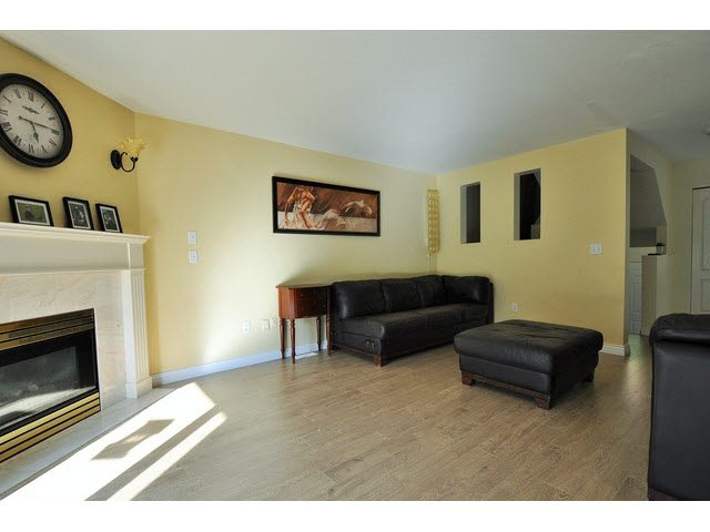 Photo 8: 65 32339 7 AVENUE in Mission: Mission BC Townhouse for sale : MLS(r) # F1450664