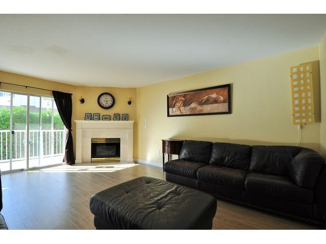 Photo 7: 65 32339 7 AVENUE in Mission: Mission BC Townhouse for sale : MLS(r) # F1450664