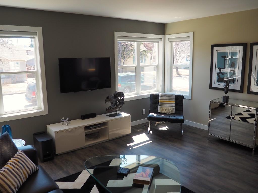 65 Pilgrim Avenue In Winnipeg Single Family Detached For Sale