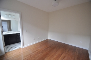 Main Photo: 1167 E 52nd Street Unit 1 in chicago: Rentals for sale or rent