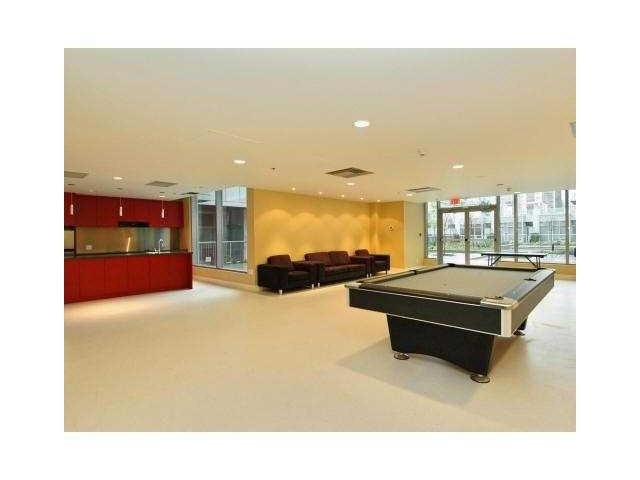 Photo 7: 1106 131 Regiment Square in Vancouver: Downtown VW Condo for sale (Vancouver West)  : MLS® # R2054762