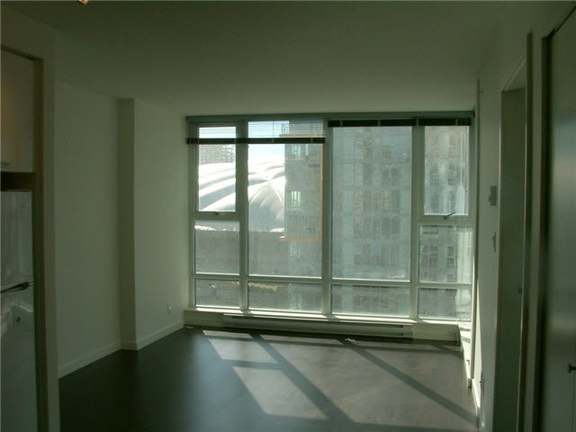 Photo 12: 1106 131 Regiment Square in Vancouver: Downtown VW Condo for sale (Vancouver West)  : MLS® # R2054762