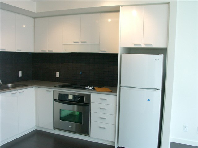 Photo 13: 1106 131 Regiment Square in Vancouver: Downtown VW Condo for sale (Vancouver West)  : MLS® # R2054762
