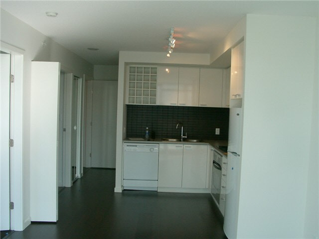 Photo 14: 1106 131 Regiment Square in Vancouver: Downtown VW Condo for sale (Vancouver West)  : MLS® # R2054762