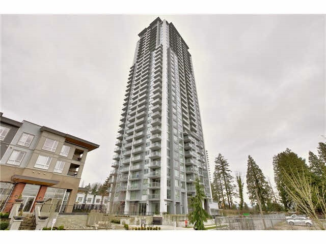 Main Photo: 701 13325 102A AVENUE in Surrey: Whalley Condo for sale (North Surrey)  : MLS® # R2063751