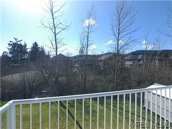 Photo 20: 1273 Goldstream Avenue in VICTORIA: La Langford Lake Single Family Detached for sale (Langford)  : MLS(r) # 305720