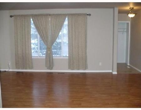 Photo 6: 55 JAMES CARLETON DR.: Residential for sale (Maples)  : MLS® # 2822473