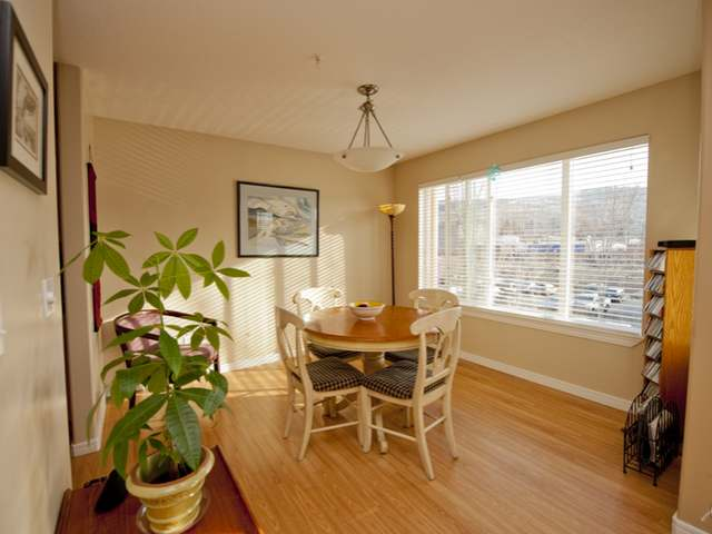 Photo 5: Kamloops condo living with river access
