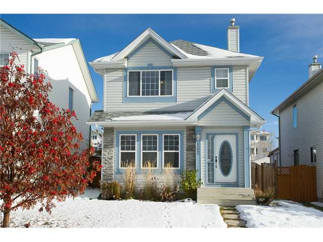 FEATURED LISTING: 162 ARBOUR GROVE Close Northwest CALGARY