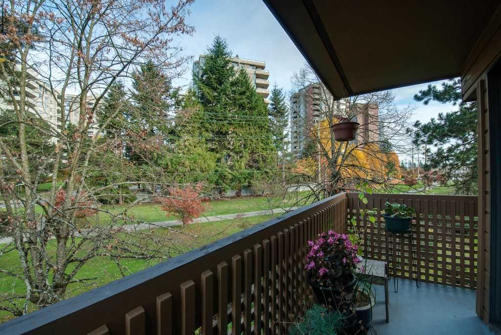 Photo 13: # 502 7151 EDMONDS ST in Burnaby: Highgate Condo for sale (Burnaby South)  : MLS(r) # V1033884