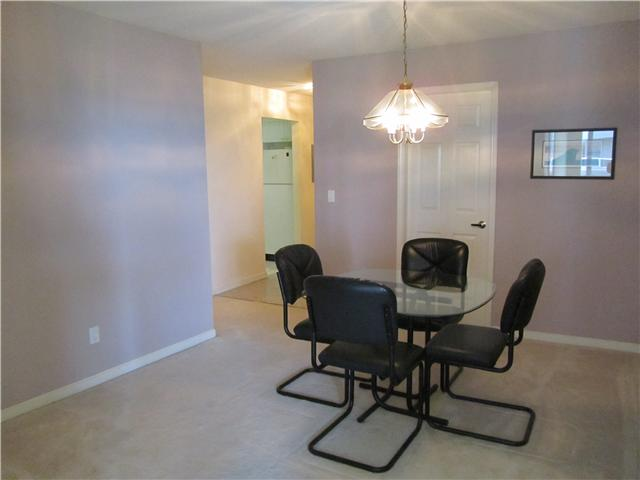 "Photo 3: 604 1185 QUAYSIDE Drive in New Westminster: Quay Condo for sale in ""THE RIVIERA"" : MLS(r) # V961261"