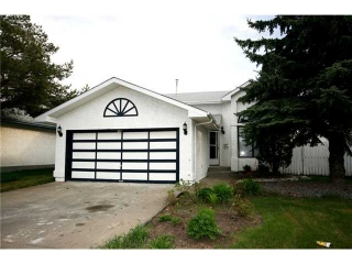 Main Photo: 4611 12 Avenue in EDMONTON: Zone 29 House for sale (Edmonton)  : MLS(r) # E3338298