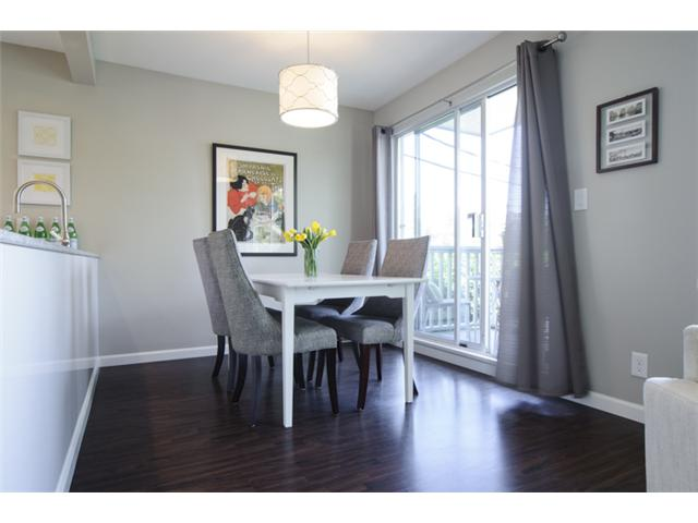 Photo 6: 103 W 15TH AV in Vancouver: Mount Pleasant VW Condo for sale (Vancouver West)  : MLS® # V1064867