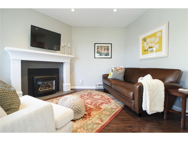 Photo 4: 103 W 15TH AV in Vancouver: Mount Pleasant VW Condo for sale (Vancouver West)  : MLS® # V1064867