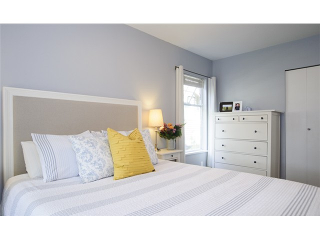Photo 12: 103 W 15TH AV in Vancouver: Mount Pleasant VW Condo for sale (Vancouver West)  : MLS® # V1064867