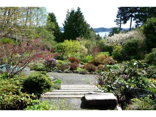 Photo 20: 240 Becher Bay Road in SOOKE: Sk East Sooke Single Family Detached for sale (Sooke)  : MLS® # 321775