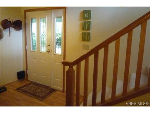 Photo 3: 240 Becher Bay Road in SOOKE: Sk East Sooke Single Family Detached for sale (Sooke)  : MLS® # 321775