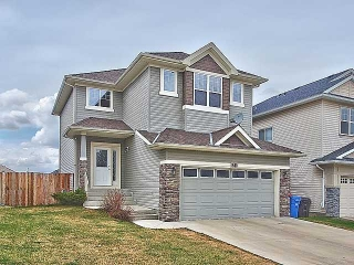 Main Photo: 31 ROYAL BIRCH Street NW in CALGARY: Royal Oak House for sale (Calgary)  : MLS(r) # C3568815