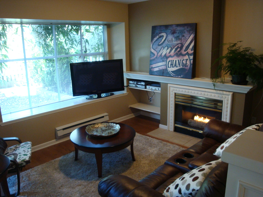 Photo 3: 32 12099 237TH Street in Gabriola: East Central Home for sale ()  : MLS(r) # V821073