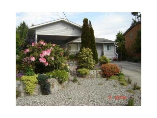 Main Photo: 5453 CARNABY Place in Sechelt: Sechelt District House for sale (Sunshine Coast)  : MLS® # V1074125
