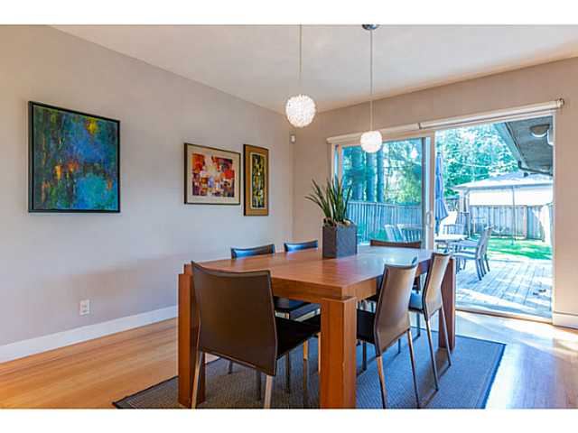 Photo 3: 4538 MACKENZIE ST in Vancouver: MacKenzie Heights House for sale (Vancouver West)  : MLS® # V1098338
