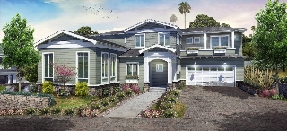 Main Photo: Home for sale (Leucadia)  : 4 bedrooms : 808 Hygeia in Encinitas