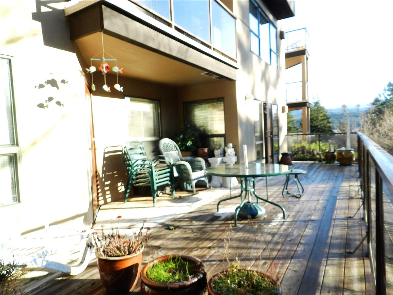 Photo 14: 207 5855 COWRIE STREET STREET in Sechelt: Sechelt District Condo for sale (Sunshine Coast)  : MLS(r) # R2021103
