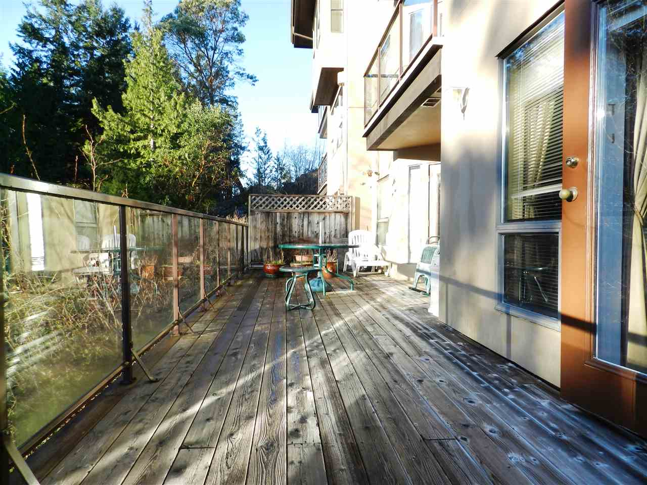 Photo 15: 207 5855 COWRIE STREET STREET in Sechelt: Sechelt District Condo for sale (Sunshine Coast)  : MLS(r) # R2021103