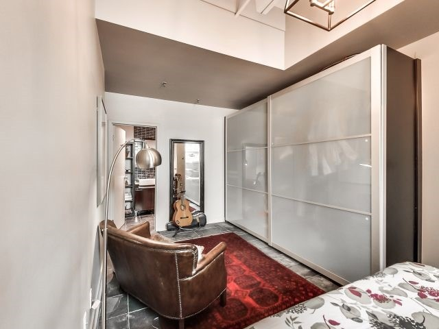 Photo 6: 21 Nassau St Unit #104 in Toronto: Kensington-Chinatown Condo for sale (Toronto C01)  : MLS(r) # C3503834