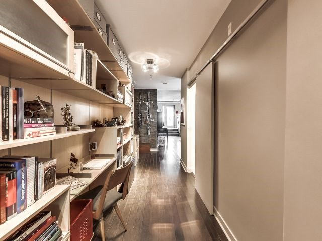 Photo 4: 21 Nassau St Unit #104 in Toronto: Kensington-Chinatown Condo for sale (Toronto C01)  : MLS(r) # C3503834