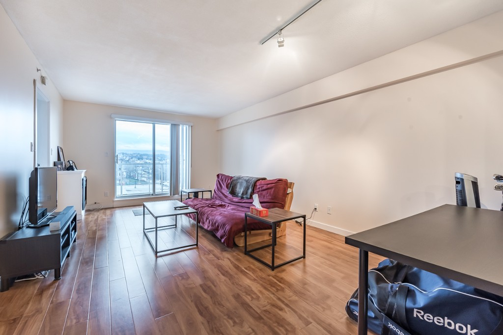 Photo 15: 402 200 KEARY STREET in New Westminster: Sapperton Condo for sale : MLS® # R2145784