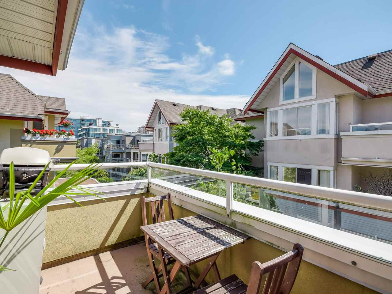 Photo 17: 307 1876 W 6TH AVENUE in Vancouver: Kitsilano Condo for sale (Vancouver West)  : MLS(r) # R2143706