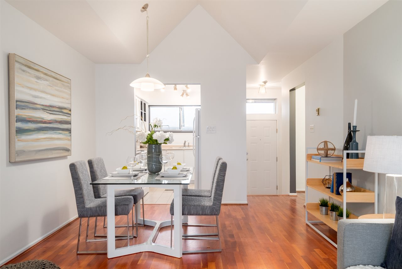 Photo 7: 307 1876 W 6TH AVENUE in Vancouver: Kitsilano Condo for sale (Vancouver West)  : MLS(r) # R2143706