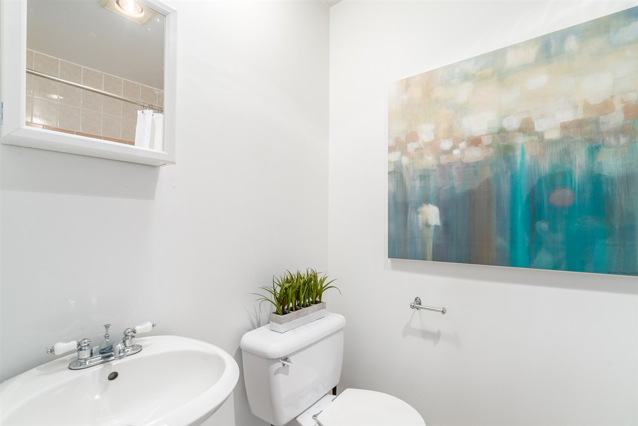 Photo 15: 307 1876 W 6TH AVENUE in Vancouver: Kitsilano Condo for sale (Vancouver West)  : MLS(r) # R2143706