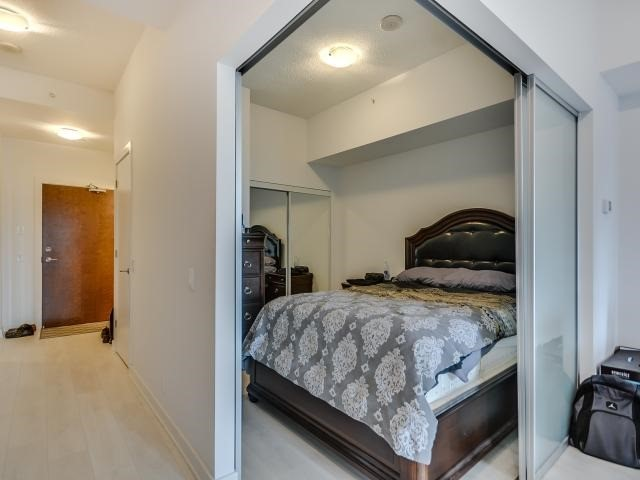 Photo 11: 2220 Lake Shore  Blvd W Unit #709 in Toronto: Mimico Condo for sale (Toronto W06)  : MLS® # W3768896